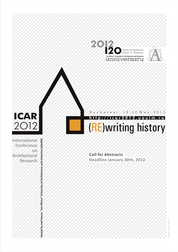 Copy of ICAR 2012_resize
