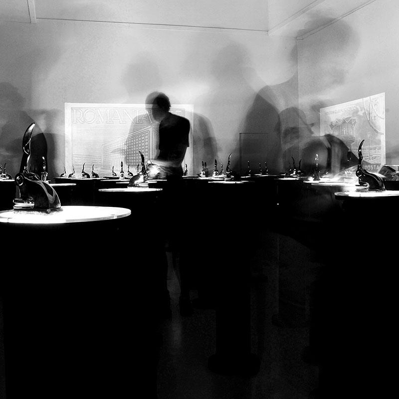PLAY_MINCU_venice_biennale_alexandru_crisan_04