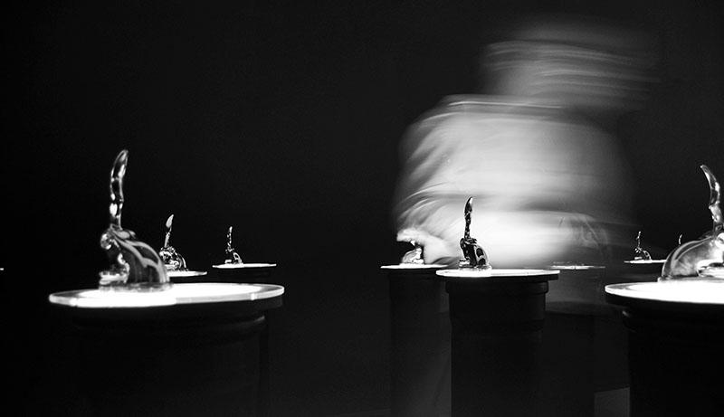 PLAY_MINCU_venice_biennale_alexandru_crisan_05
