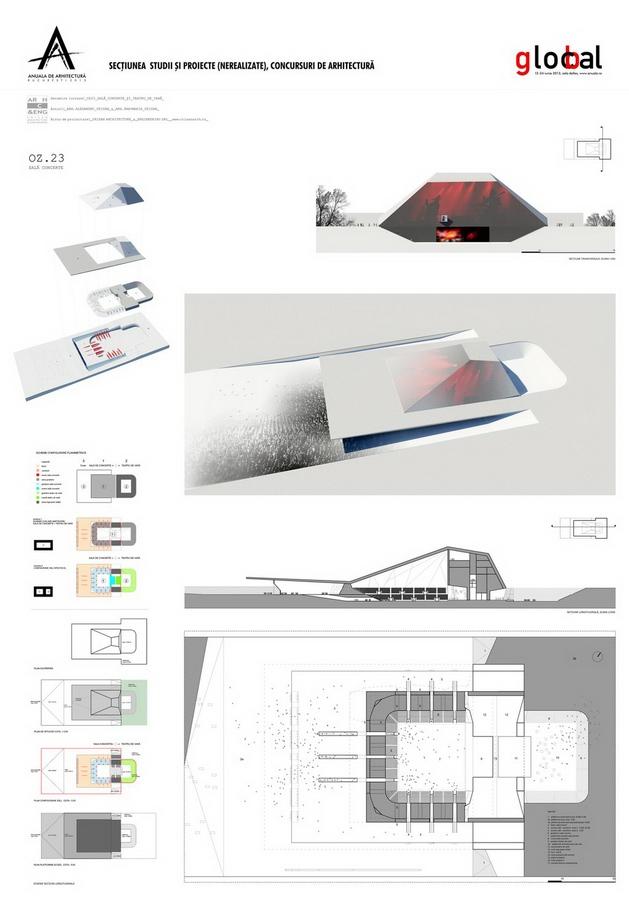 anuala_arhitectura_2013_crisan_03