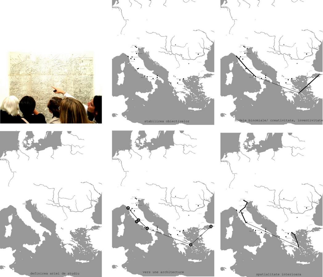 anuala_2013_global_crisan_ana_maria__resize