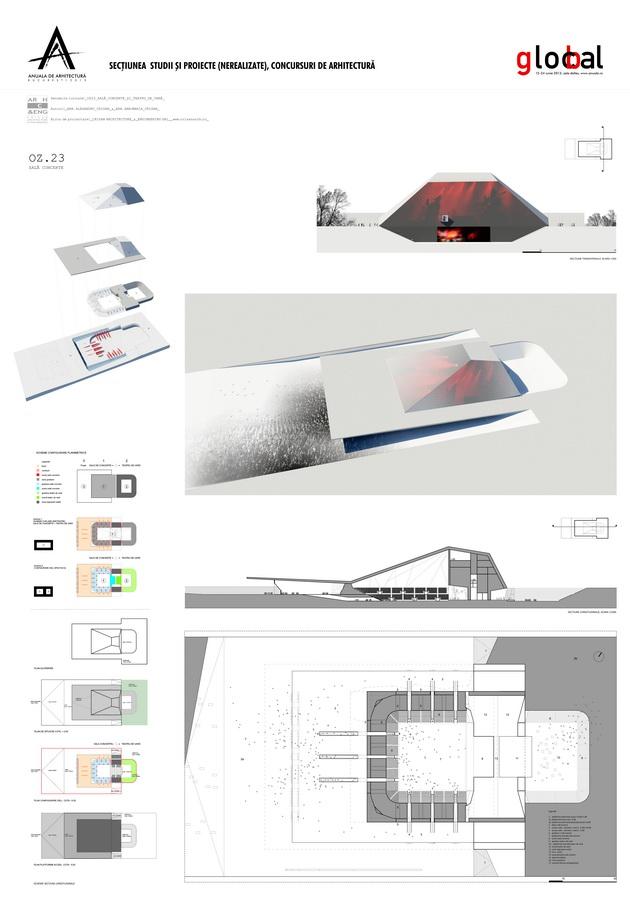 art_oz23_crisan-architecture_anuala2-2013