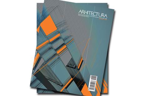 arhitectura_3_2013