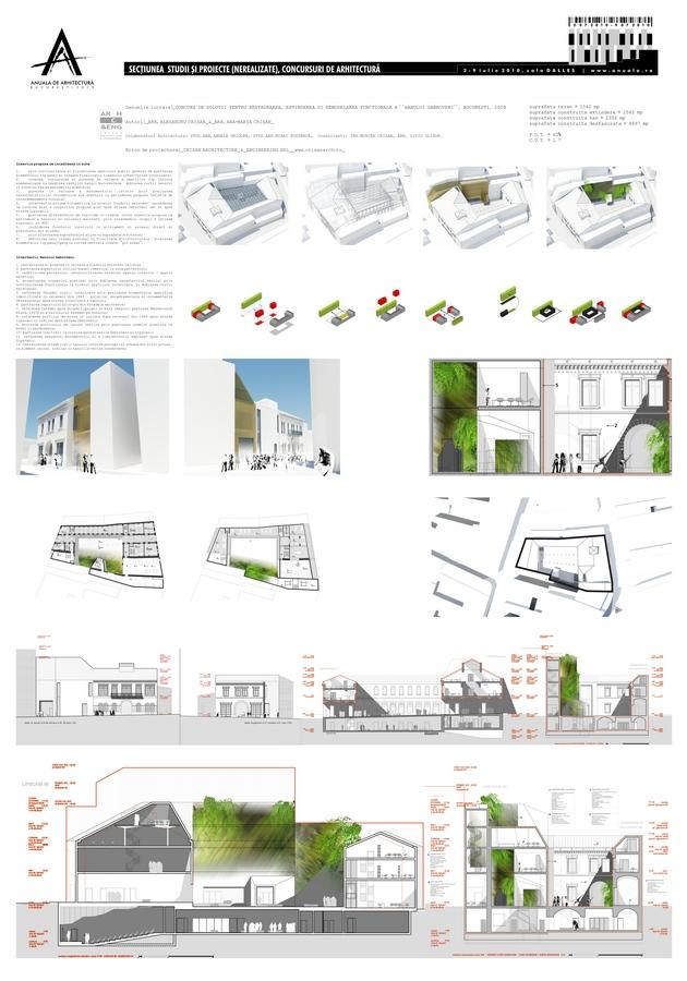 art_gabroveni_crisan-architecture_anuala2-2010