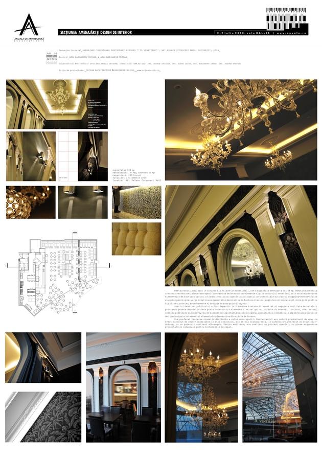 art_ilveneziano_crisan-architecture_anuala4-2010