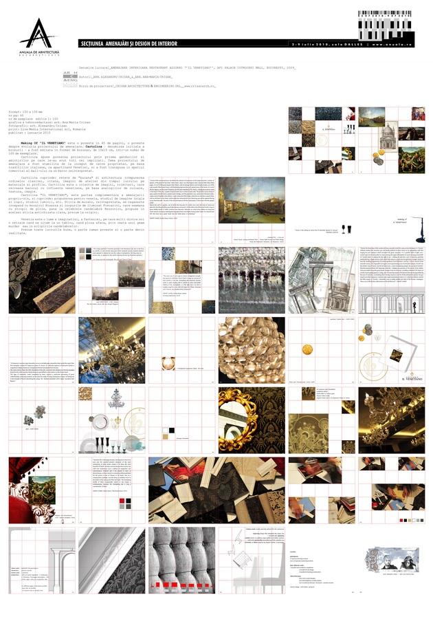 art_makingof_crisan-architecture_anuala3-2010
