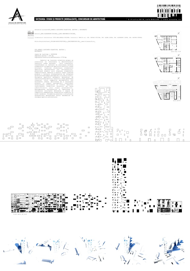 art_s20_crisan-architecture_anuala5-2010