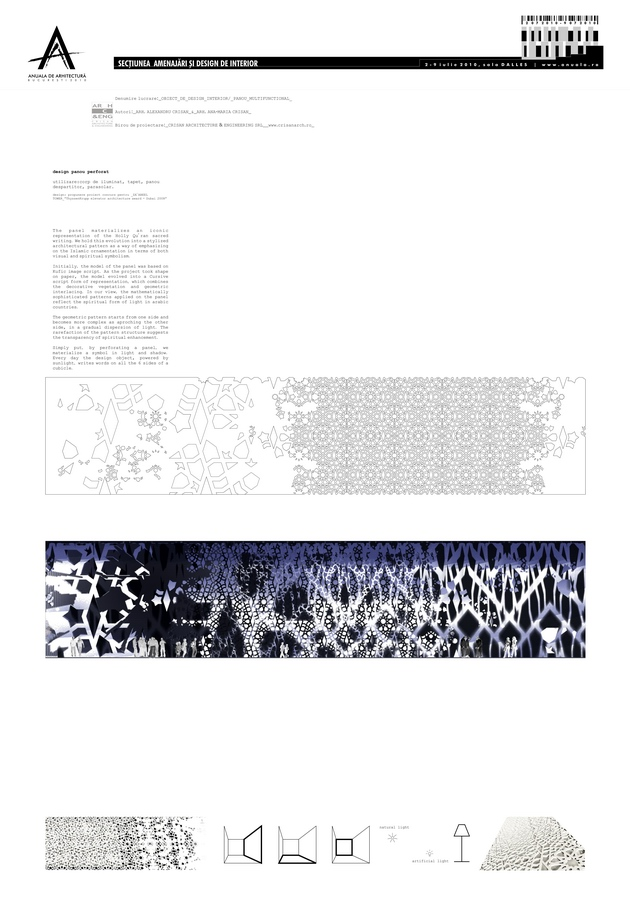 art_trafor_crisan-architecture_anuala1-2010