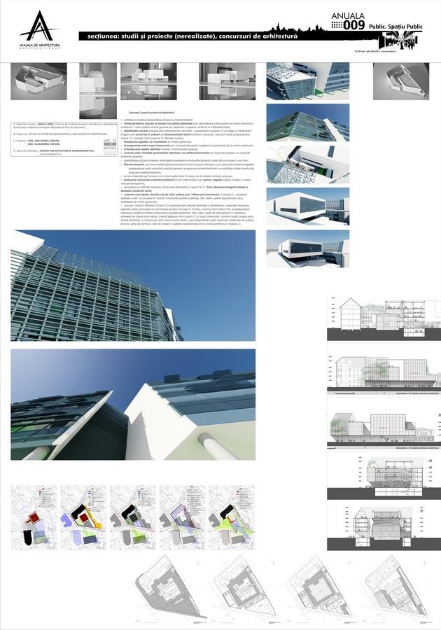 art_unarte_crisan-architecture_anuala1-2009