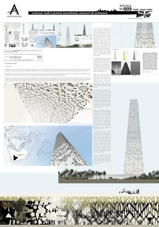 art_zaabel_crisan-architecture_anuala1-2009