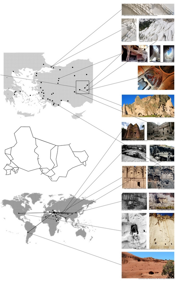 conf_architecturetrails_2013_crisan_03