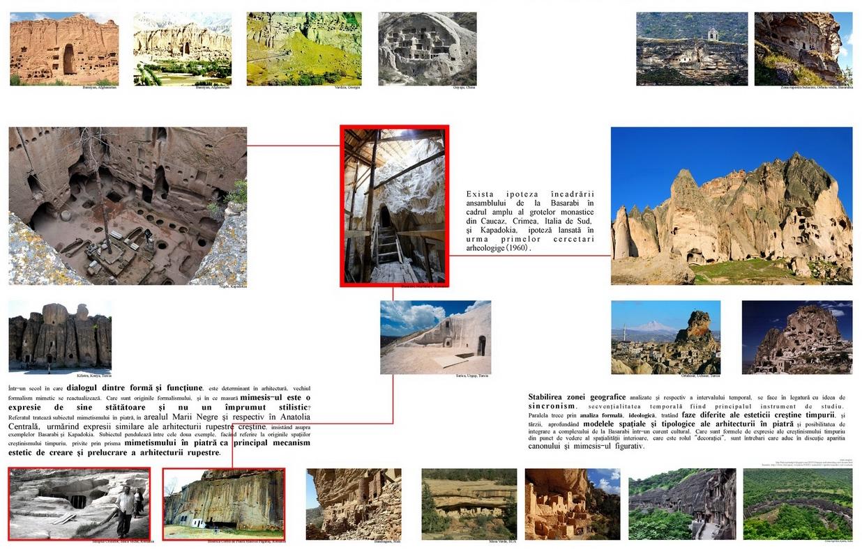 conf_sibiu_2011_crisan_architecture_01