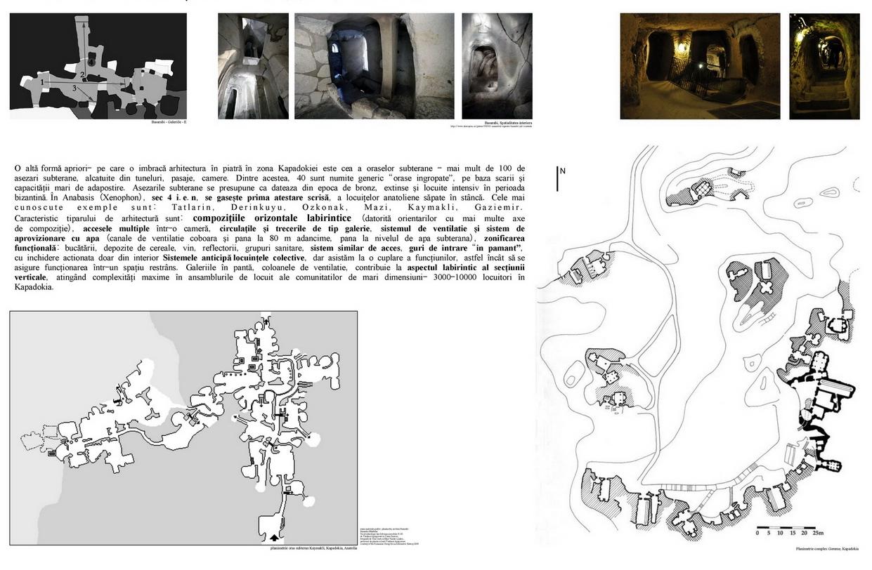 conf_sibiu_2011_crisan_architecture_02