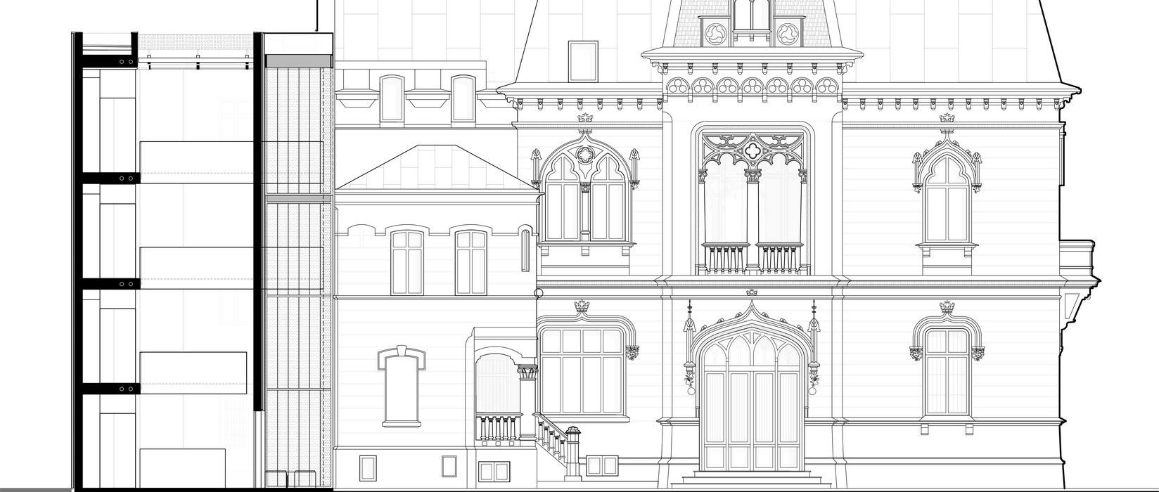 intro-crisan architecture-006_resize