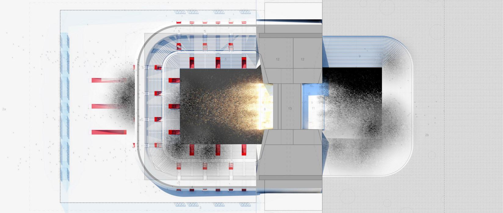 intro-crisan architecture-007_resize