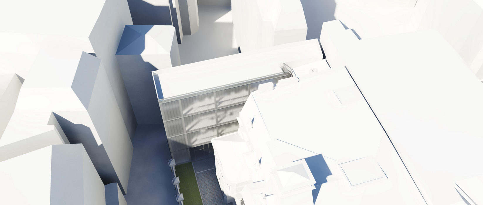 intro-crisan architecture-011_resize