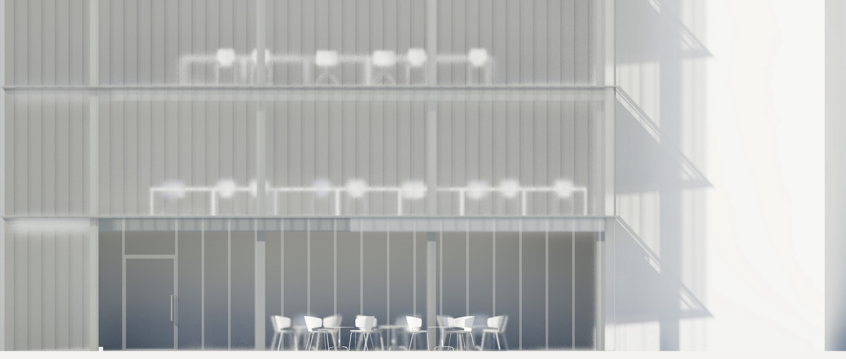 intro-crisan architecture-012_resize