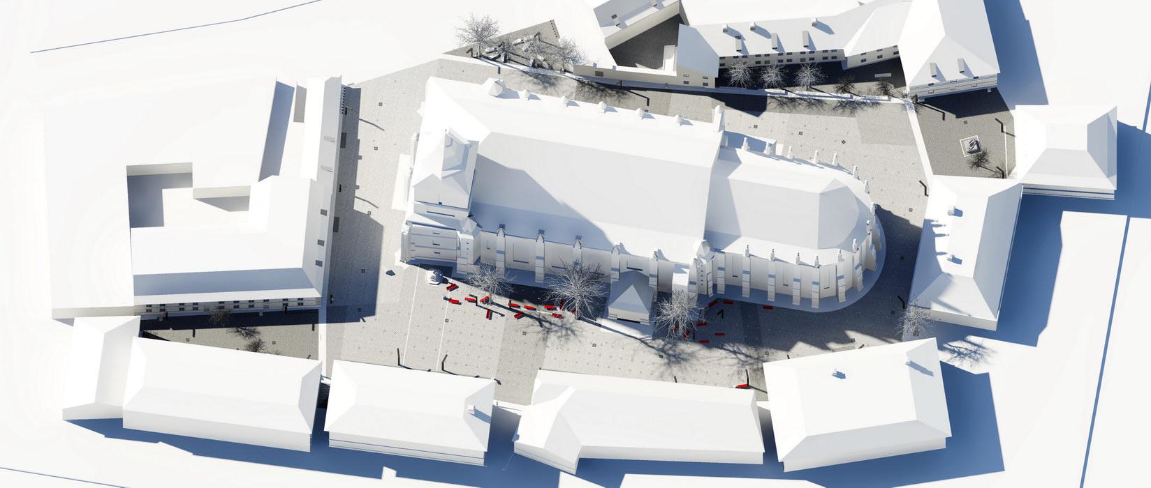 intro-crisan architecture-016_resize