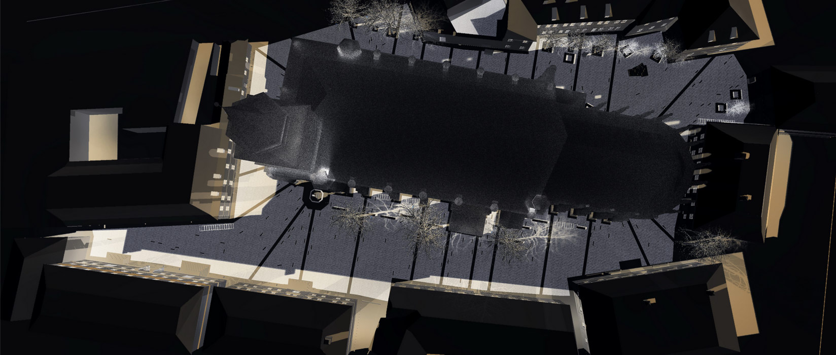 intro-crisan architecture-019_resize