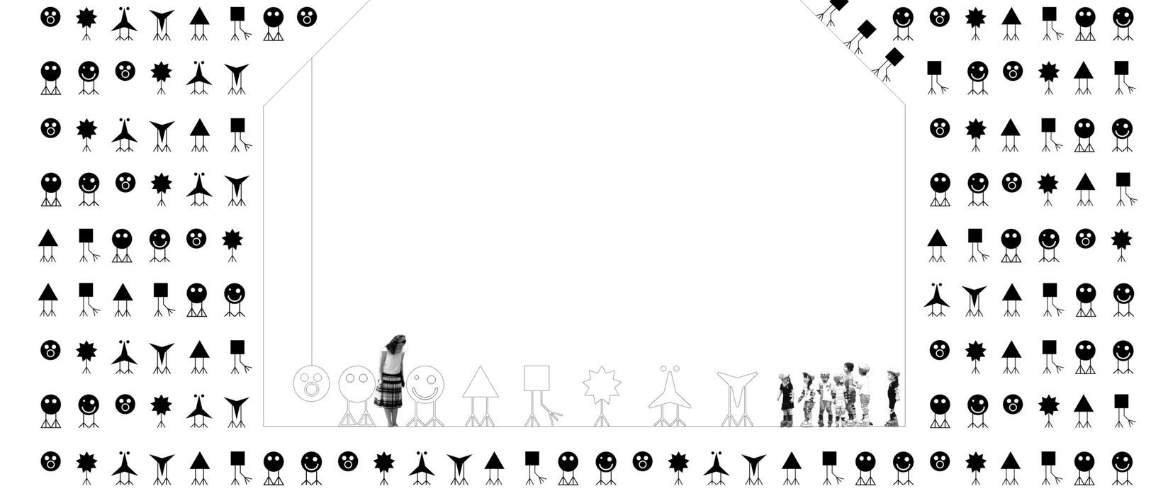 intro-crisan architecture-022