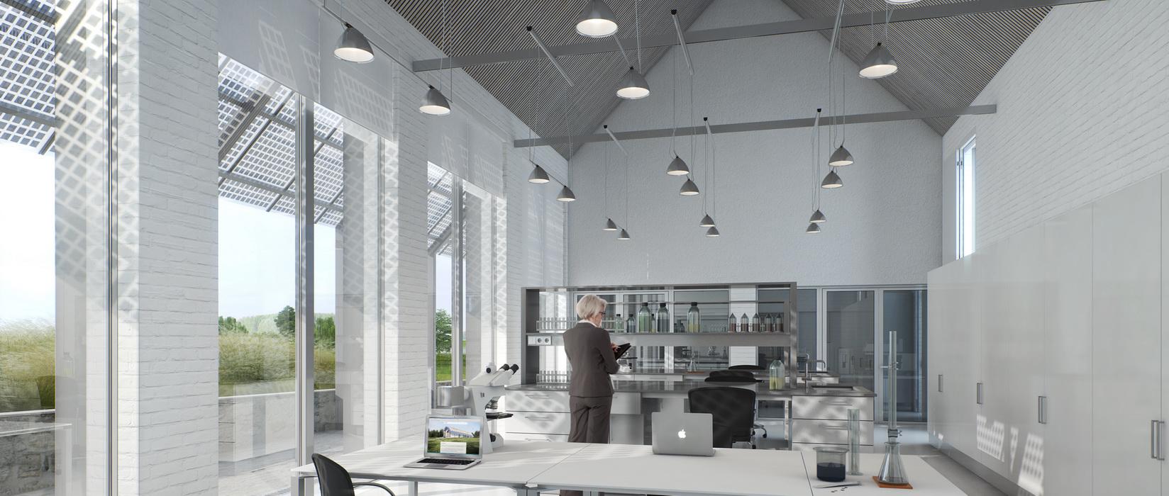 intro-crisan architecture-025