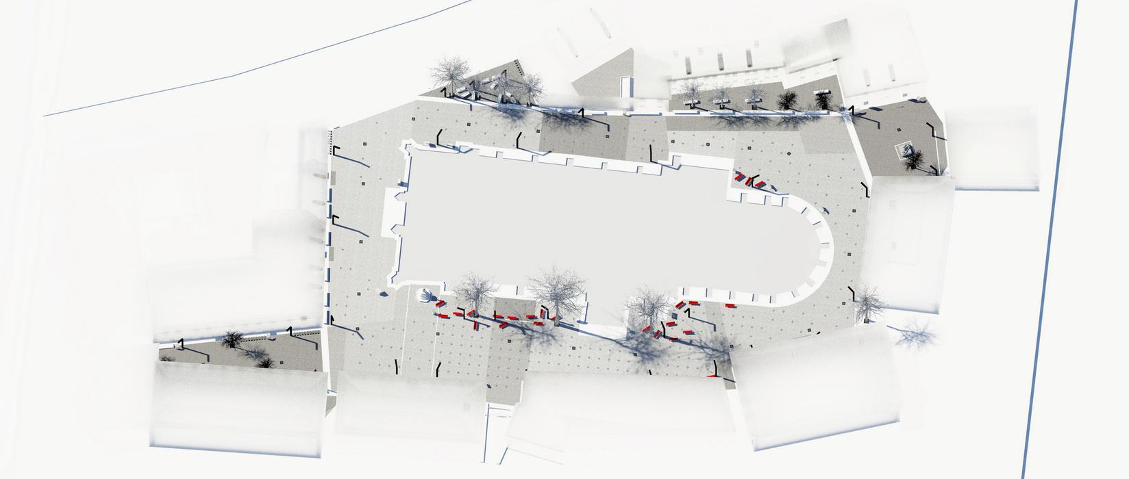 intro-crisan architecture-026