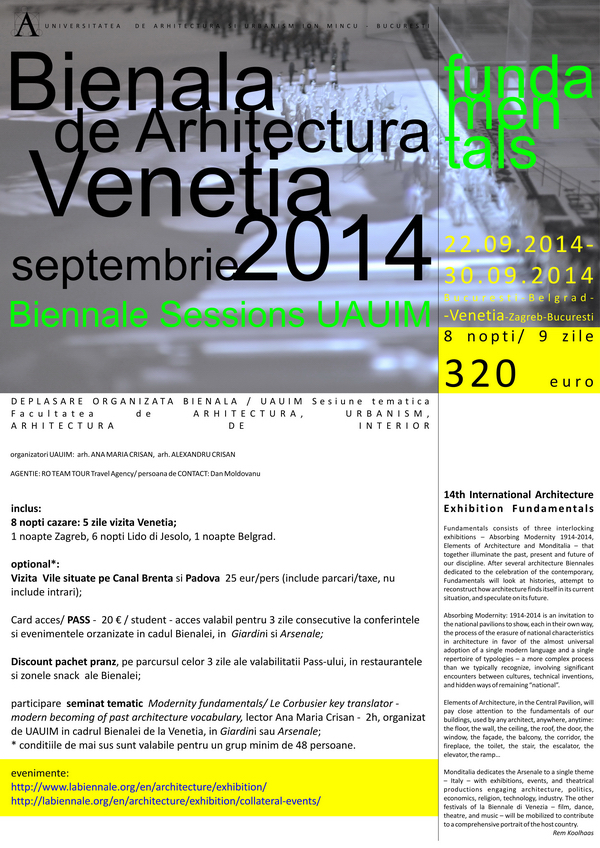 biennale venice PROGRAM 22-30 PG1_resize