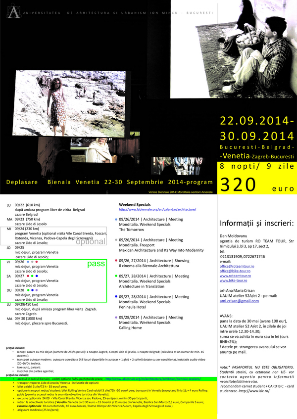 biennale venice PROGRAM 22-30 PG2_resize