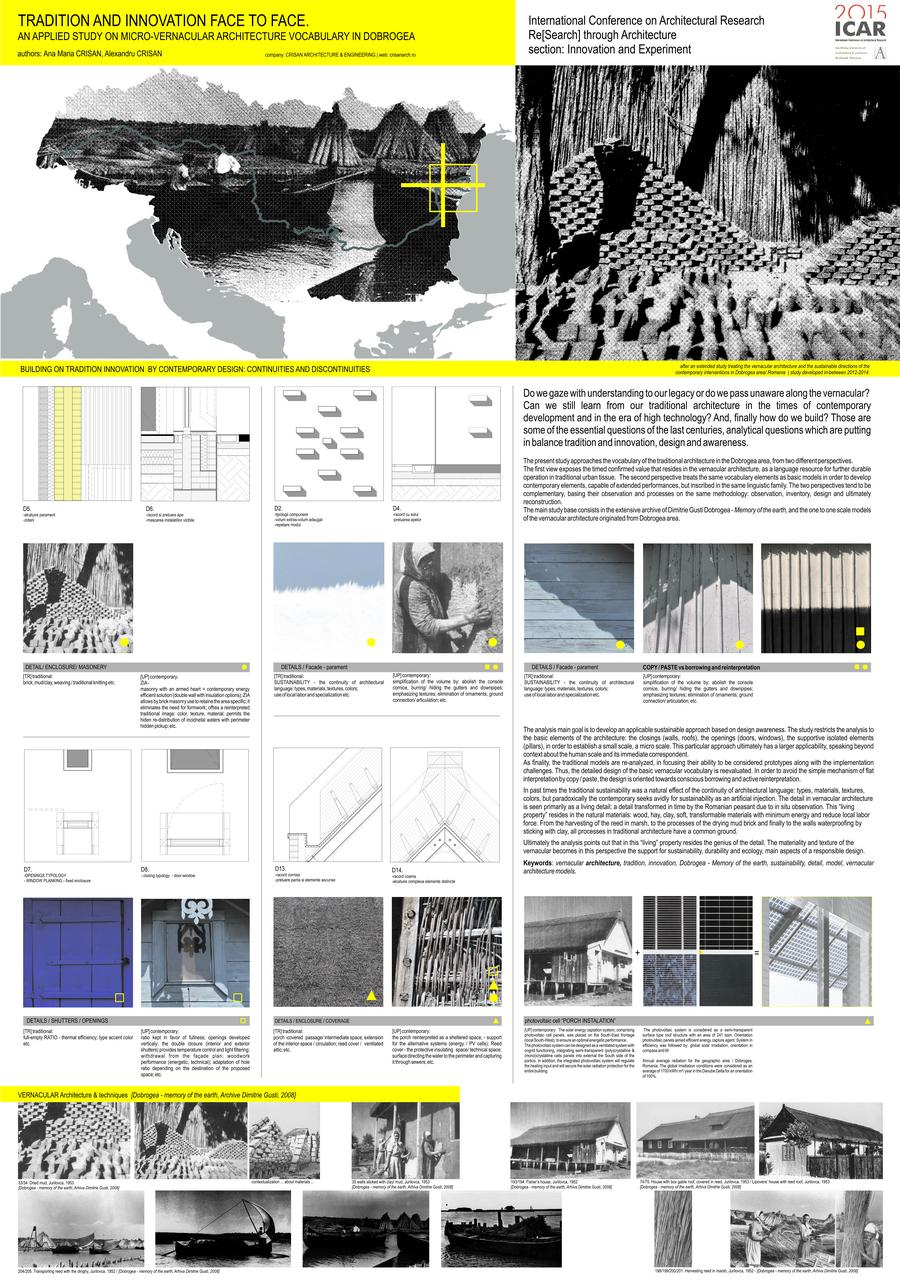 ICAR_2015_crisan_architecture