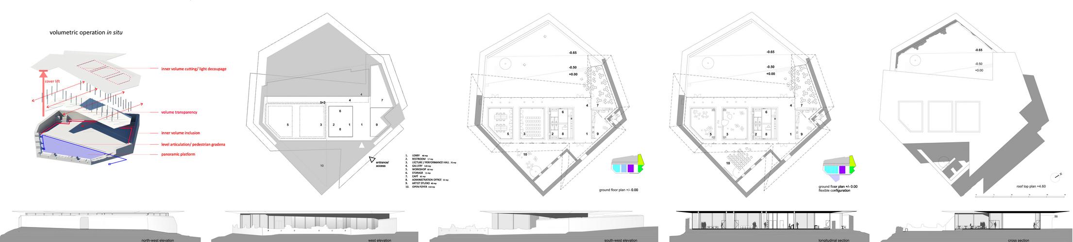 crisan_architecture_porto_22